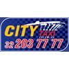 City_Taxi_Katowice