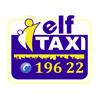 Elf_Taxi_Olsztyn