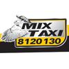 Mix_Taxi_2