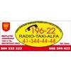 Radio_Taxi_Alfa
