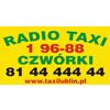 Radio_Taxi_Czworki