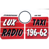 Radio_Taxi_Lux