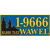 Radio_Taxi_Wawel