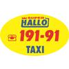 Super_Hallo_Taxi