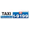 Taxi_Mercedes